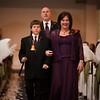 Ashley-Wedding-02202010-265