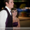 Ashley-Wedding-02202010-592