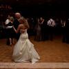 Ashley-Wedding-02202010-568