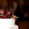 Ashley-Wedding-02202010-453