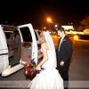 Ashley-Wedding-02202010-409