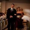 Ashley-Wedding-02202010-275