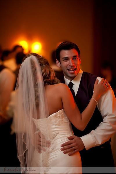 Ashley-Wedding-02202010-503