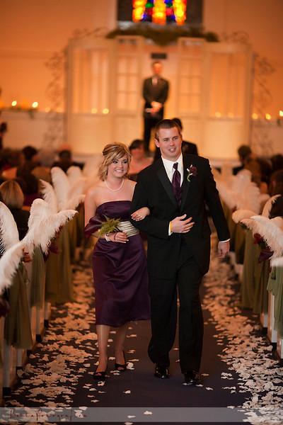 Ashley-Wedding-02202010-353