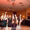 Ashley-Wedding-02202010-532