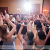 Ashley-Wedding-02202010-518