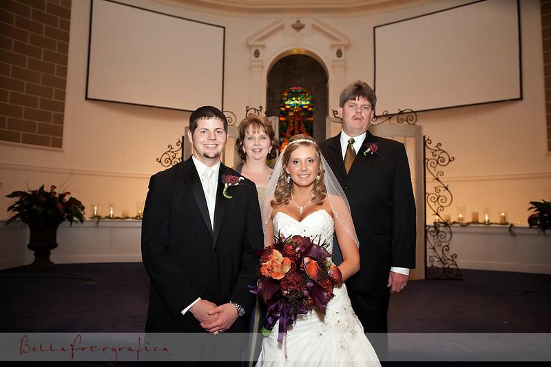 Ashley-Wedding-02202010-381