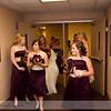 Ashley-Wedding-02202010-243