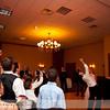Ashley-Wedding-02202010-540