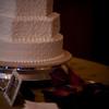 Ashley-Wedding-02202010-457