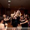 Ashley-Wedding-02202010-533
