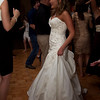 Ashley-Wedding-02202010-604