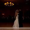 Ashley-Wedding-02202010-429