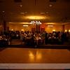 Ashley-Wedding-02202010-463