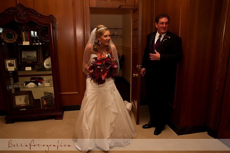 Ashley-Wedding-02202010-281