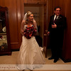 Ashley-Wedding-02202010-281