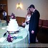 Ashley-Wedding-02202010-474