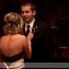Ashley-Wedding-02202010-264