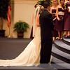 Ashley-Wedding-02202010-305