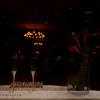 Ashley-Wedding-02202010-413