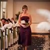 Ashley-Wedding-02202010-280