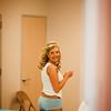 Ashley-Wedding-02202010-638