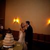 Ashley-Wedding-02202010-477