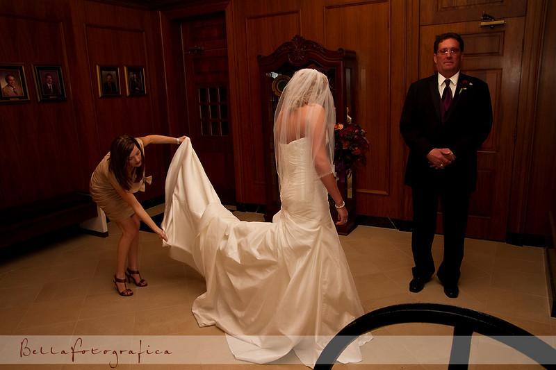 Ashley-Wedding-02202010-282