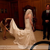 Ashley-Wedding-02202010-282