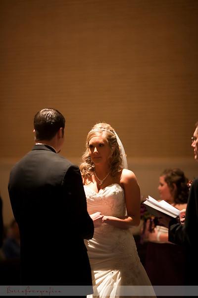 Ashley-Wedding-02202010-320