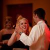 Ashley-Wedding-02202010-506