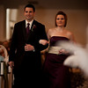 Ashley-Wedding-02202010-276