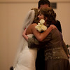 Ashley-Wedding-02202010-333