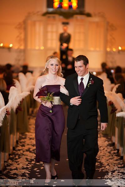 Ashley-Wedding-02202010-355