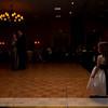 Ashley-Wedding-02202010-450