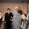 Ashley-Wedding-02202010-260