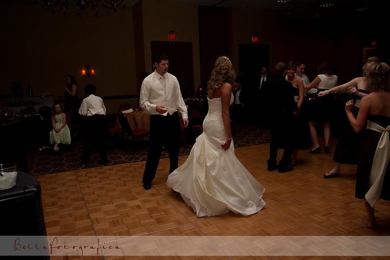 Ashley-Wedding-02202010-562