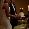 Ashley-Wedding-02202010-479