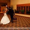 Ashley-Wedding-02202010-637