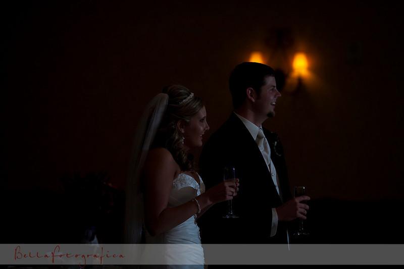Ashley-Wedding-02202010-471
