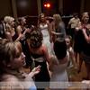 Ashley-Wedding-02202010-516