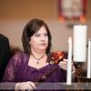 Ashley-Wedding-02202010-268