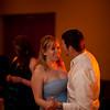 Ashley-Wedding-02202010-505