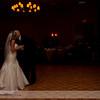 Ashley-Wedding-02202010-448