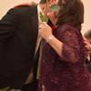 Ashley-Wedding-02202010-336