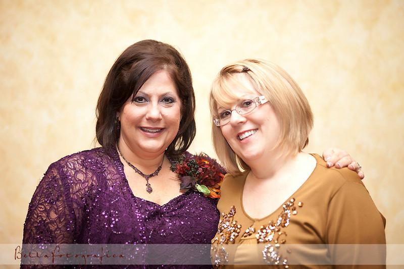 Ashley-Wedding-02202010-546