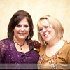 Ashley-Wedding-02202010-546