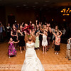 Ashley-Wedding-02202010-531