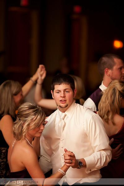 Ashley-Wedding-02202010-561
