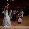 Ashley-Wedding-02202010-514